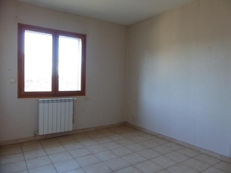 Vente maison / villa Serignan 319000€ - Photo 7