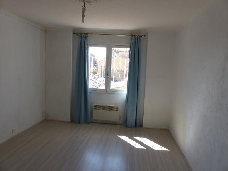 Vente appartement Beziers 44 000€ - Photo 3