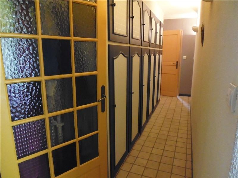 Vente maison / villa Nouaille maupertuis 248000€ - Photo 7