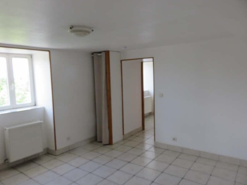 Venta  apartamento Alencon 80000€ - Fotografía 3