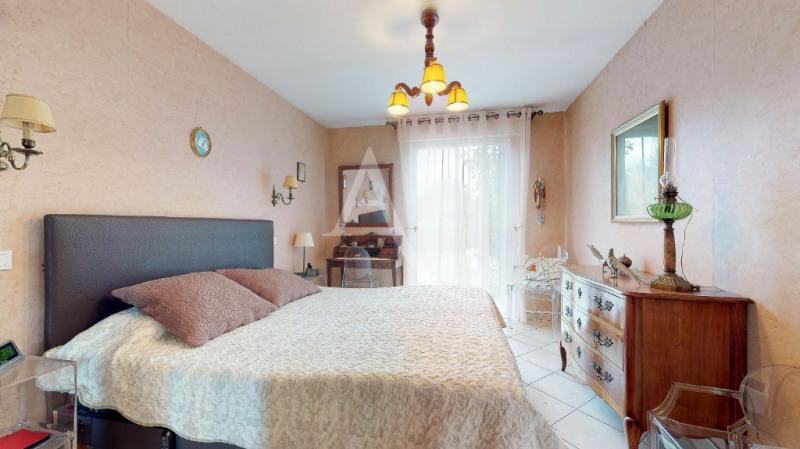 Sale house / villa Colomiers 490000€ - Picture 7