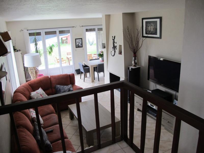 Vente maison / villa Gagny 430000€ - Photo 4