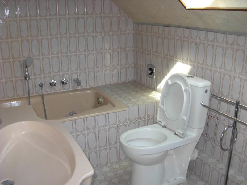 Sale house / villa Saint-michel-sur-orge 230000€ - Picture 6