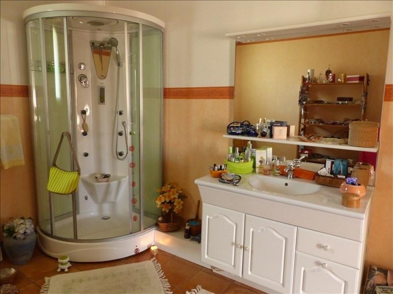 Vente maison / villa Pont de larn 260000€ - Photo 6