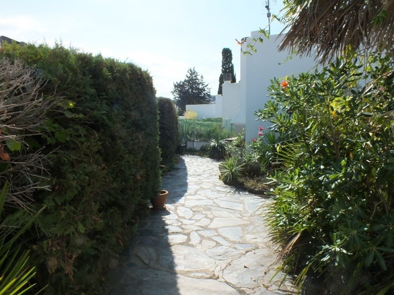 Sale house / villa Santa-margarita 315 000€ - Picture 3