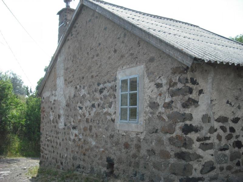 Sale house / villa St front 38000€ - Picture 3