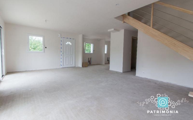 Vente maison / villa Moelan sur mer 224675€ - Photo 2