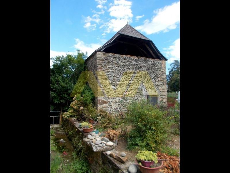 Verkoop  huis Navarrenx 49000€ - Foto 3