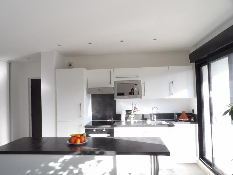 Vente appartement Noisy le grand 335000€ - Photo 2