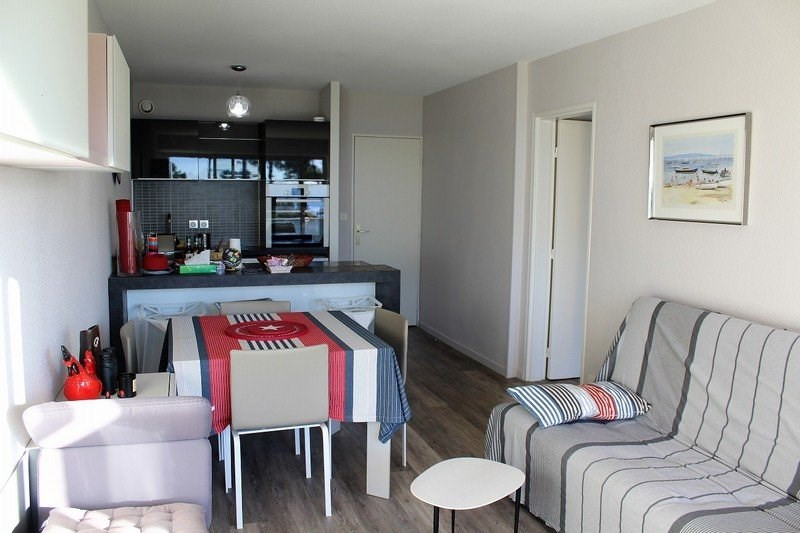 Investment property apartment Arcachon 565 000€ - Picture 4