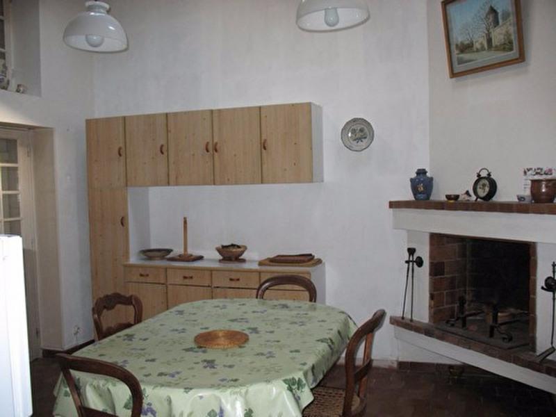 Vente maison / villa Mornac sur seudre 299900€ - Photo 6