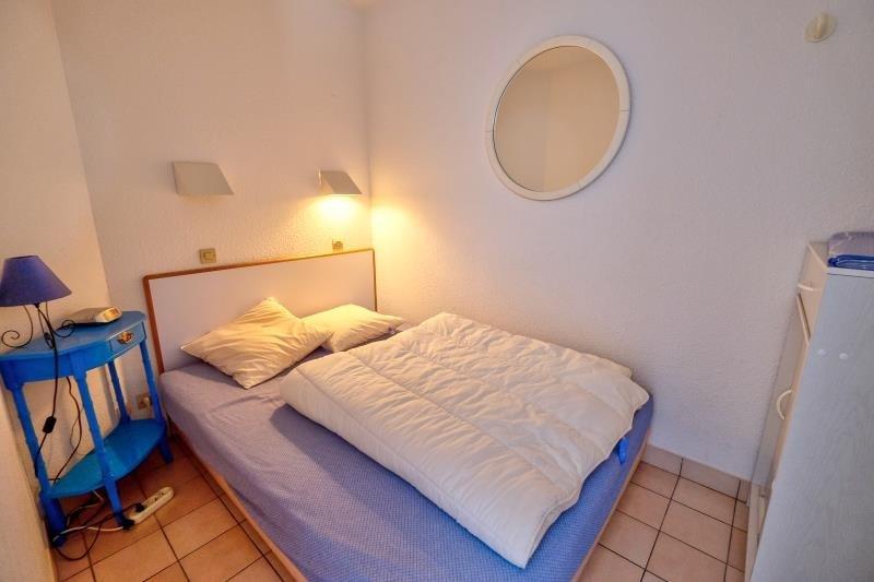 Vente appartement Talmont st hilaire 67500€ - Photo 6