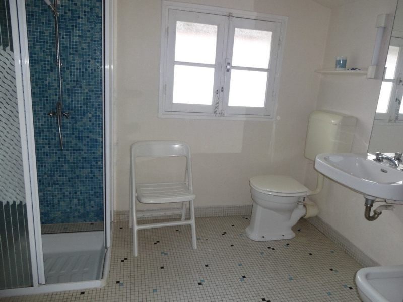 Vacation rental house / villa Pyla sur mer 978€ - Picture 8