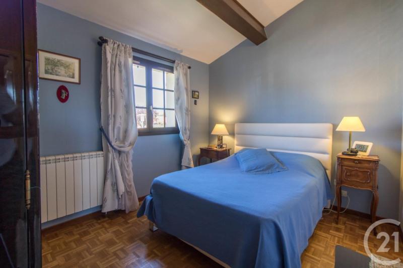 Sale house / villa Tournefeuille 359000€ - Picture 7