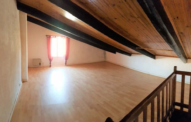 Vente maison / villa Montélimar 85600€ - Photo 5