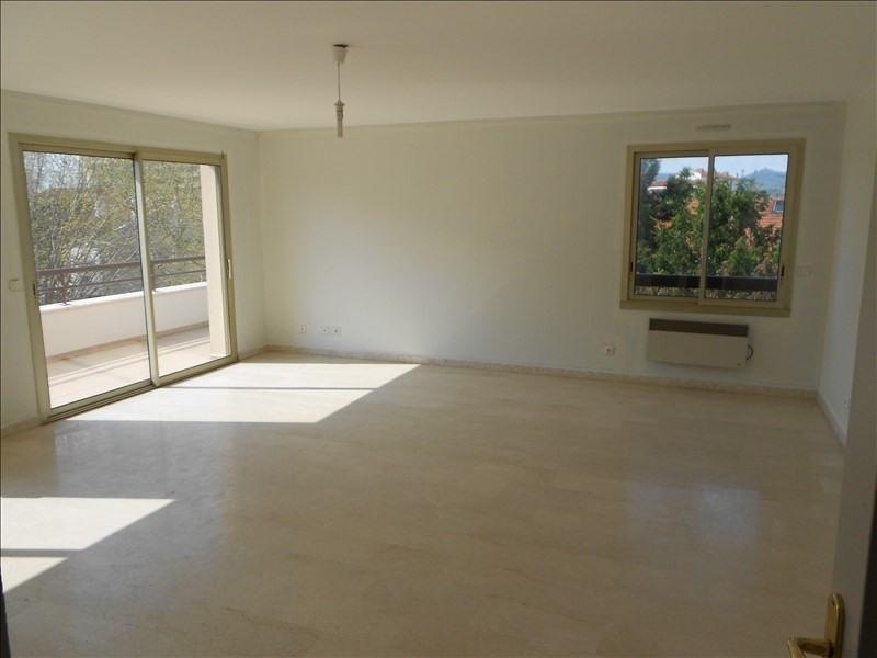 Venta de prestigio  apartamento Lyon 4ème 730000€ - Fotografía 3