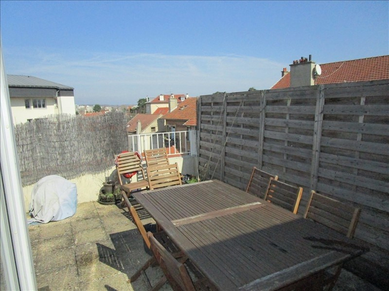 Location appartement Le vesinet 950€ CC - Photo 6