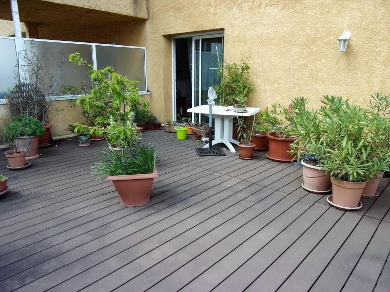 Produit d'investissement appartement La tour du pin 136 500€ - Photo 9