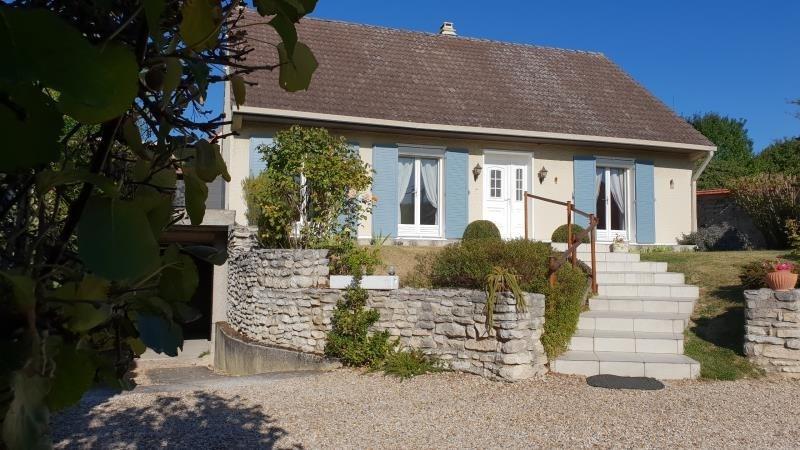 Vente maison / villa Maule 350000€ - Photo 1