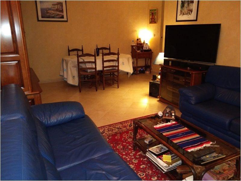 Vente appartement Juvisy sur orge 231000€ - Photo 6