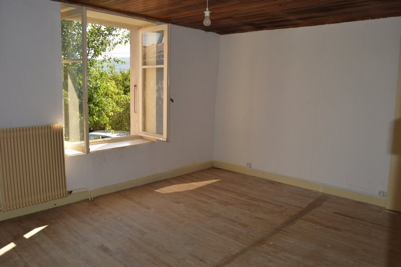 Sale house / villa Andance 90 000€ - Picture 2