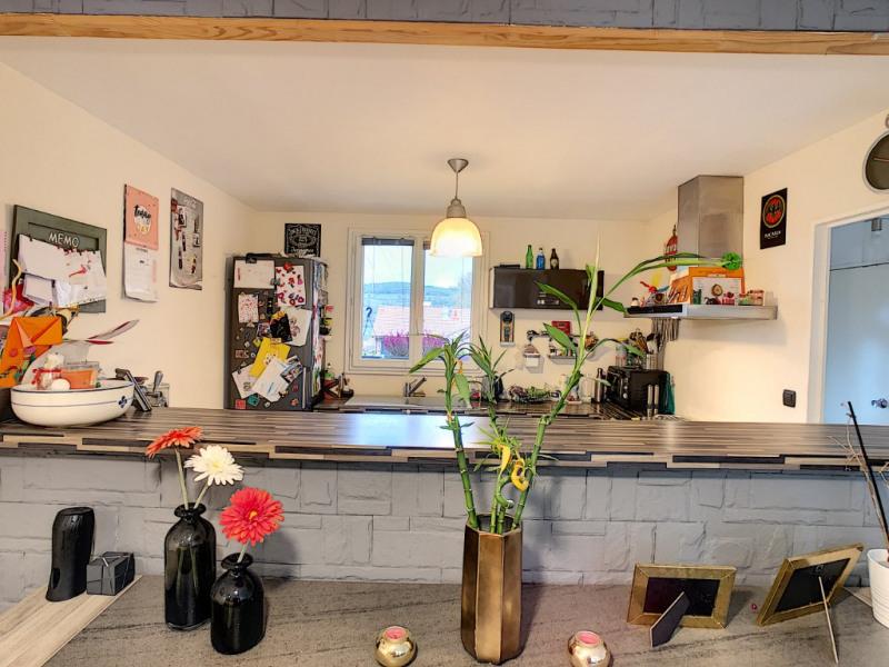 Vente maison / villa Montluçon 155000€ - Photo 12