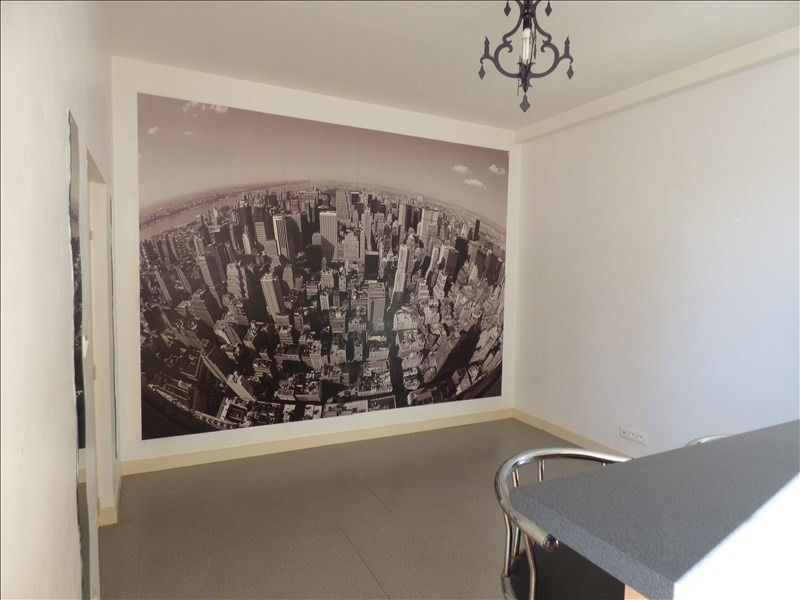 Vente appartement Lannion 65 500€ - Photo 2