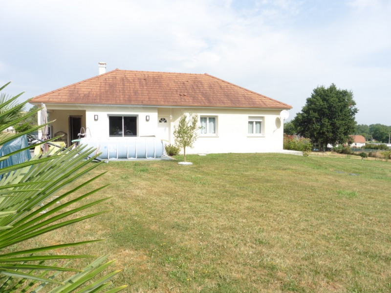 Maison Lescar 5 pièce(s) 96.81 m2