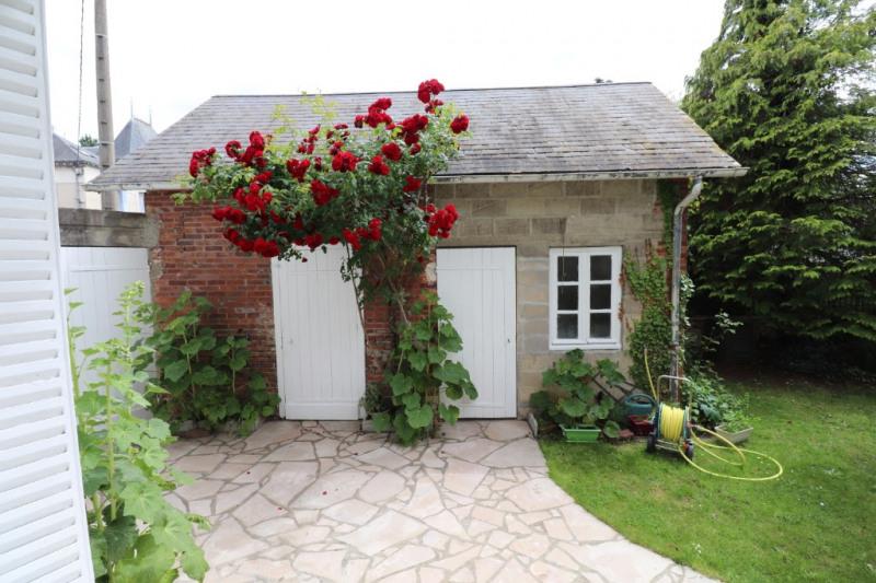 Sale house / villa Montargis 243000€ - Picture 12