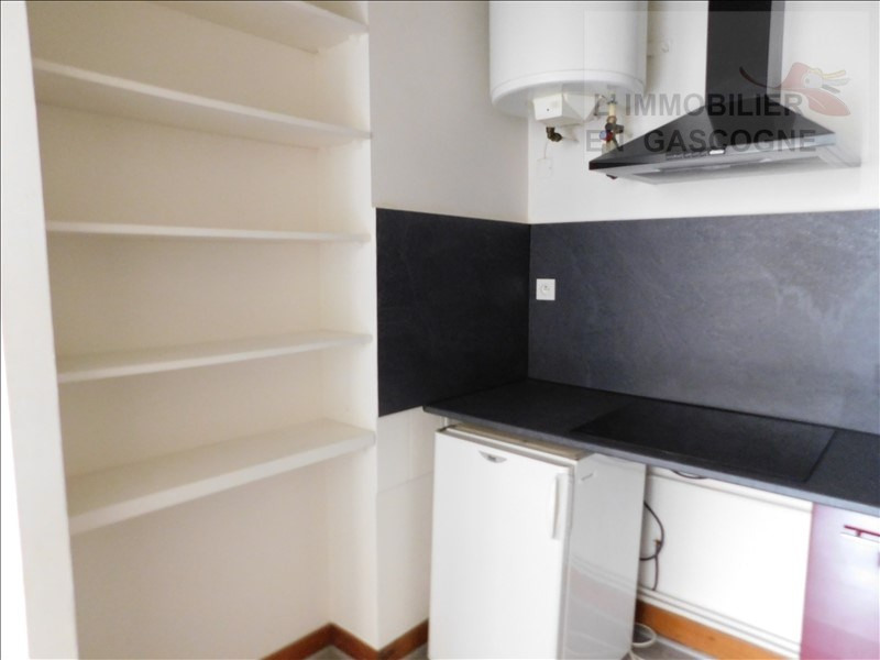 Verhuren  appartement Auch 326€ CC - Foto 5