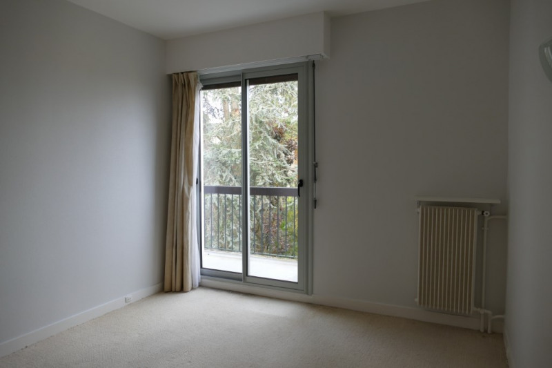 Sale apartment Marly le roi 262 000€ - Picture 10