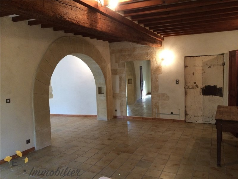 Produit d'investissement maison / villa Salon de provence 233 200€ - Photo 1