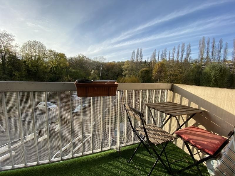 Vente appartement Athis mons 187620€ - Photo 5