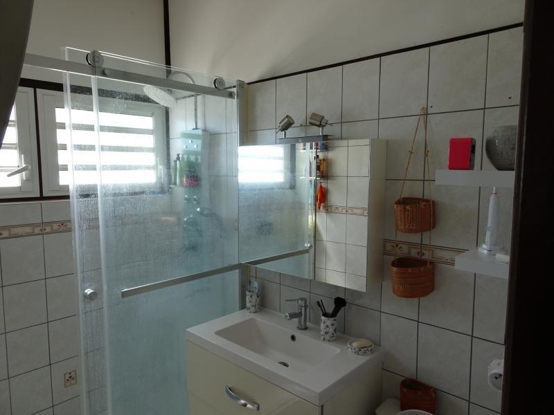 Vente maison / villa La possession 279000€ - Photo 7