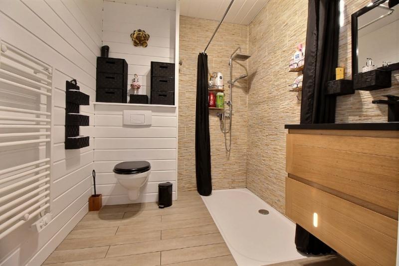 Sale empty room/storage Mauleon licharre 129600€ - Picture 5