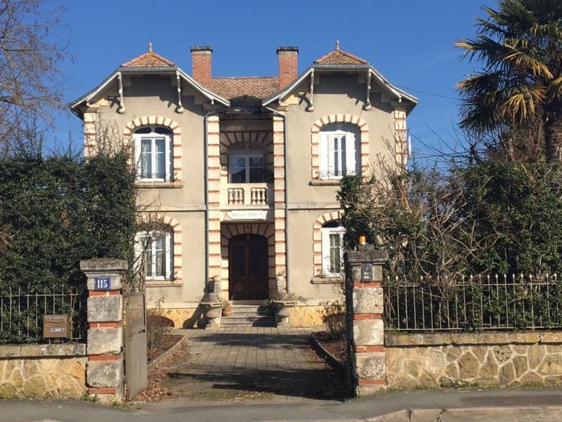 Vente maison / villa Bergerac 441000€ - Photo 1