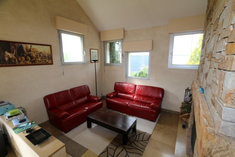Verkoop  huis Vendome 343200€ - Foto 3