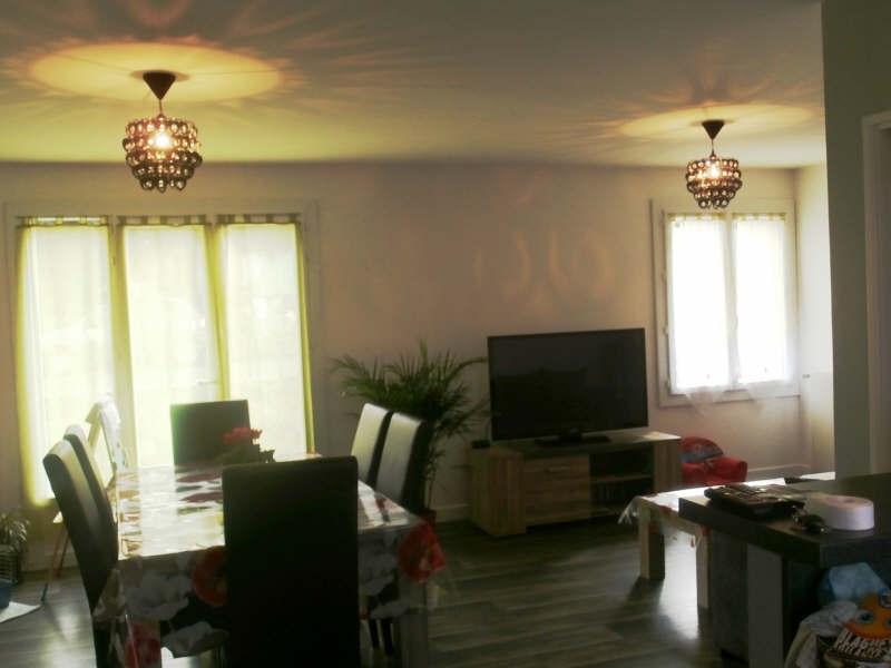 Sale house / villa Secteur de mazamet 117000€ - Picture 3