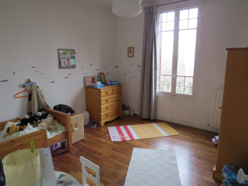 Deluxe sale house / villa Maisons laffitte 1590000€ - Picture 8