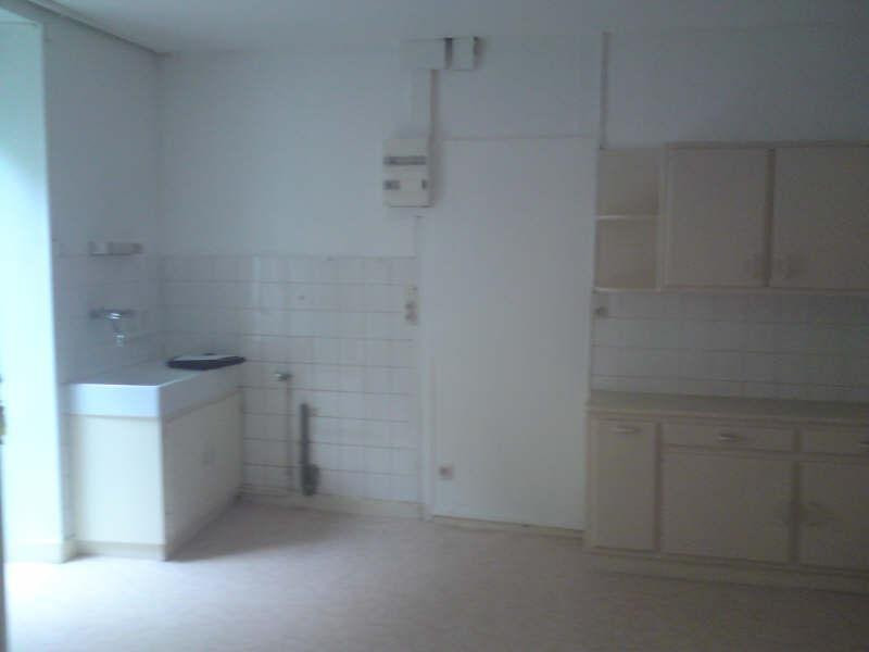 Location appartement La couronne 310€ CC - Photo 2