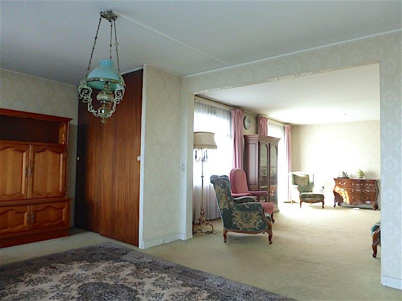 Vente appartement Massy 282000€ - Photo 3