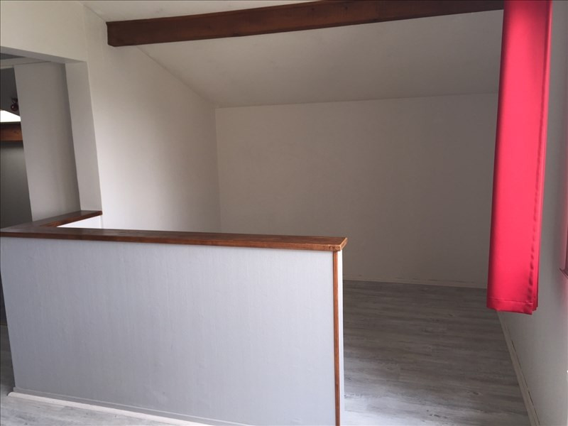 Location appartement Dourdan 680€ CC - Photo 2