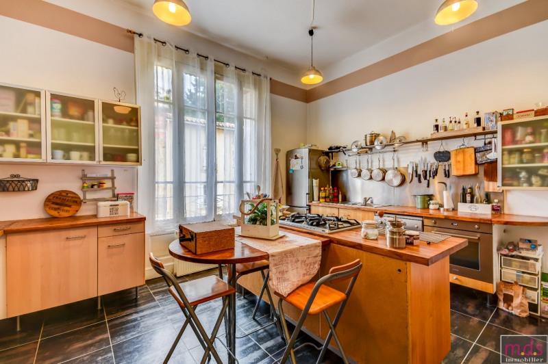 Deluxe sale house / villa Villefranche de lauragais 575000€ - Picture 10