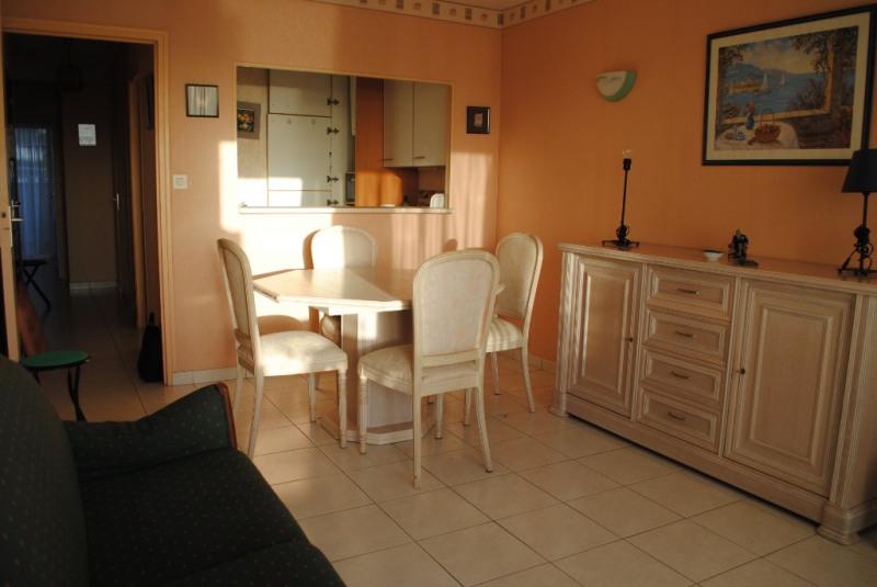 Vente appartement Pornichet 313500€ - Photo 1