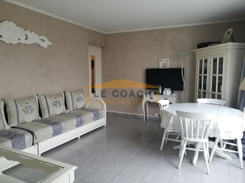 Vente appartement Chelles 154 000€ - Photo 1