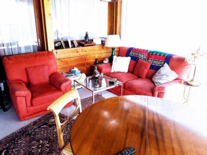Sale house / villa Sallanches 440000€ - Picture 3