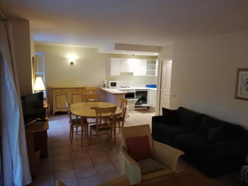 Sale house / villa Saint andre des eaux 244950€ - Picture 6