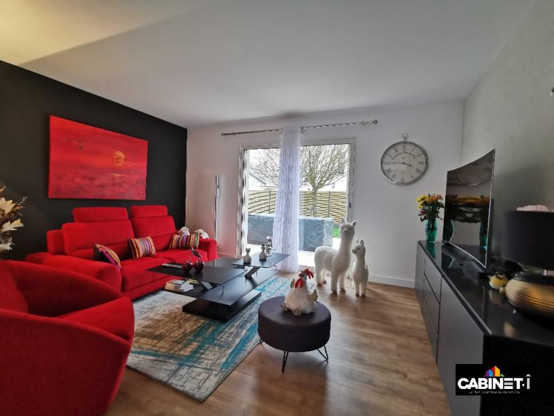 Vente maison / villa Vigneux de bretagne 361900€ - Photo 3
