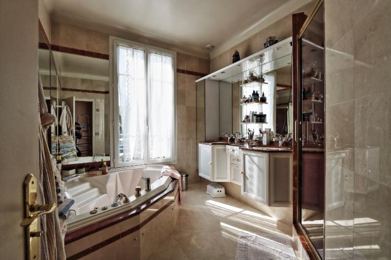 Verkauf von luxusobjekt haus Vitry sur seine 1450000€ - Fotografie 5