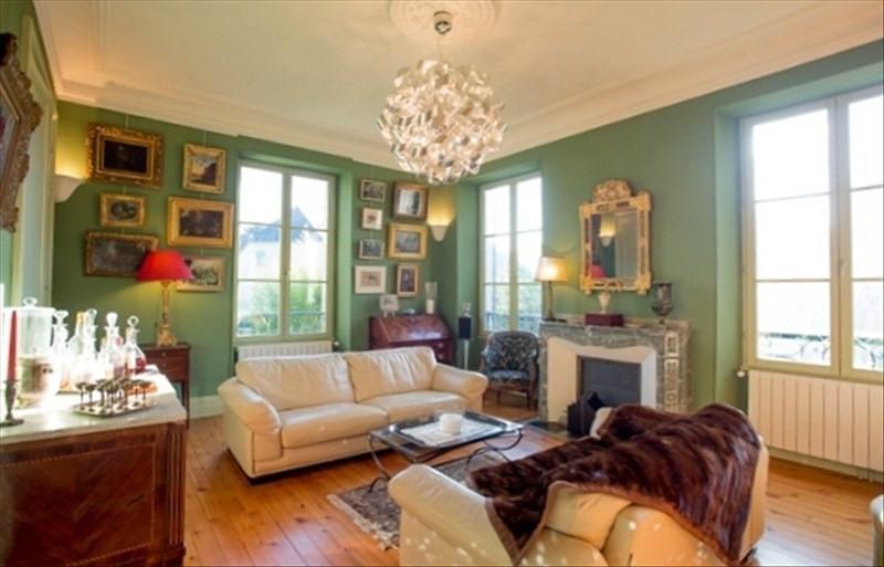 Deluxe sale house / villa Lourdes 609000€ - Picture 5